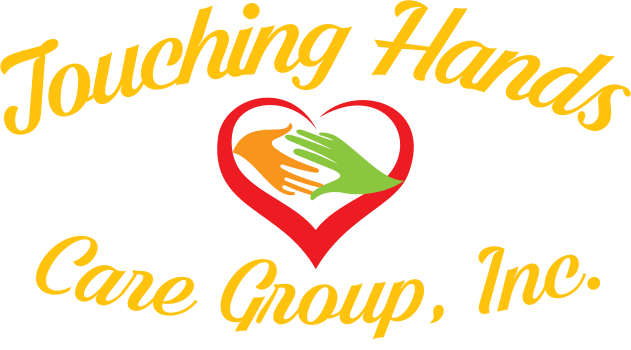 Touching Hands Care Group, Inc.